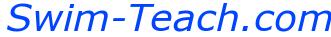 Swim-Teach.com