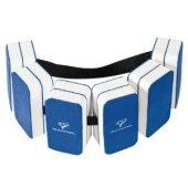 swim belt for beginners