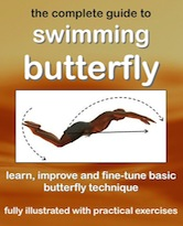 Swimming Strokes Made Easy With Simple Swimming Tips.