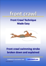Free Swimming Books for Improving Swimming Technique Including ...