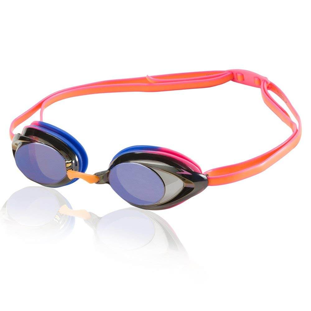 best swim goggles by design