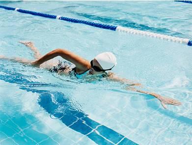 [تصویر:  swim1.jpg]