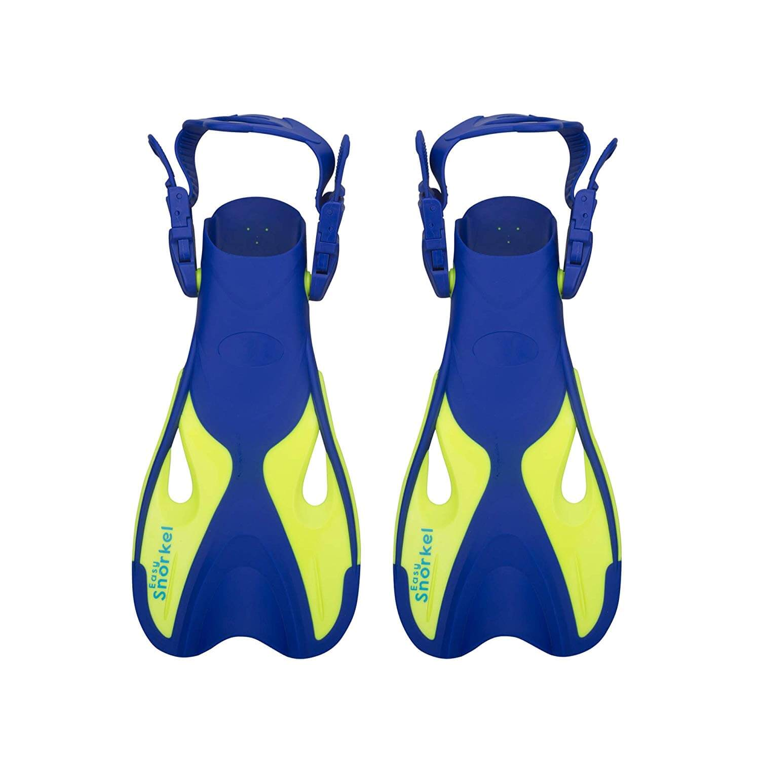swimming flippers for kids