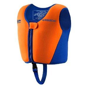 swimming-vest.jpg