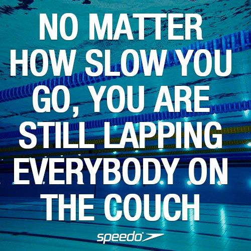 swimming quotes for motivation